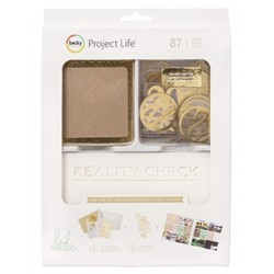 PACK PROYECT LIFE ESTRAZA Y ALUMINIO