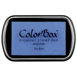 TINTA COLOR BOX AZUL CIELO