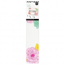 FILTRO FLORAL LIGHT BOX