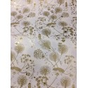 PAPEL DECORADO DANDELION