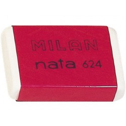 GOMA MILAN NATA 624
