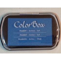 TINTA COLOR BOX SURF