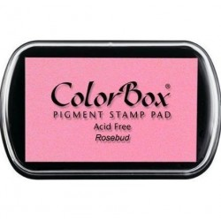 TINTA COLOR BOX ROSEBUD